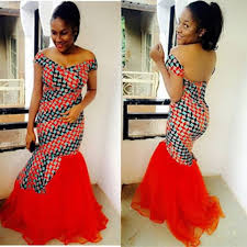 dress styles new style ankara dress styles 2018 for teenagers