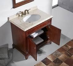 traditional brown bathroom vanities build brown bathroom