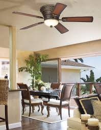 ceiling fans for 7 foot ceilings lowes amusing ceiling fan for low exhale fans of 7 foot ceilings ataa