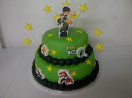ben 10 cake decorations house decorations and furniture how to