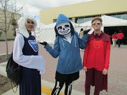 party city halloween costumes fresno ca frescon fresno state u0027s comic convention clovis roundup