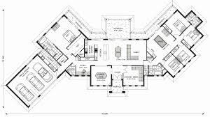 gj gardner floor plans gj gardner homes floor plans best of hunter floor plan house
