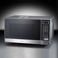 target black friday 2016 sunbeam microwave microwaves buy mircrowave ovens online or instore target australia