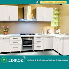 high gloss acrylic board german kitchen cabinet high gloss