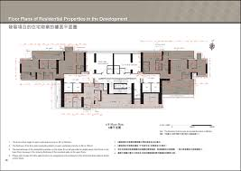 new property for sale at imperial kennedy in kennedy town gohome
