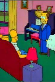 Treehouse Of Horror Online Free - best 25 free simpsons episodes ideas on pinterest don simpson