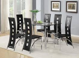 Dining Room Tables Set by Dining Room Furniture Dining Room Sets Where To Buy Dining Table