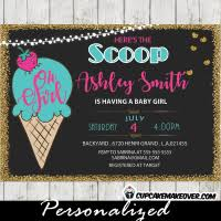 sundae invitations archives cupcakemakeover