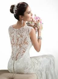 brautkleid figurbetont pin tina groh auf wedding
