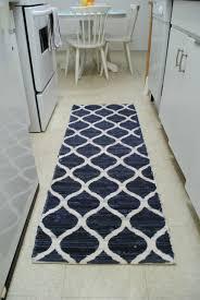 beautiful kitchen rugs runners gallery amazing design ideas