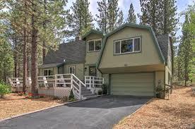 realty world lake tahoe sales u0026 rentals