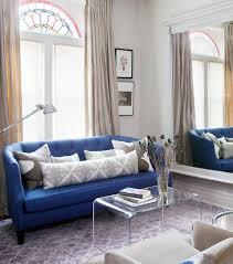 sofa kleine rã ume chestha idee gestalten wohnzimmer
