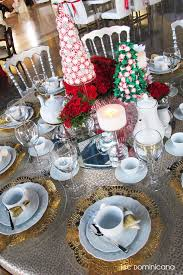 christmas tea party 77 best christmas tea party ideas images on christmas