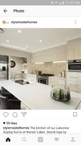 74 best kitchens by stylemaster images on pinterest brisbane
