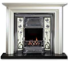 Comfort Flame Fireplace 12 Best Victorian Fireplaces Images On Pinterest Victorian
