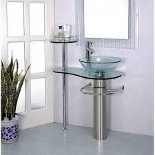 bathroom vanities wonderful inch wide bathroom vanities unique