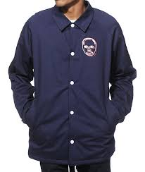 sweatshirt by earl sweatshirt twill coach jacket earl sweatshirt