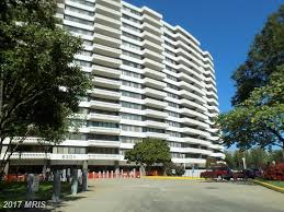 alexandria va foreclosures for sale