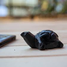 Tortoise Home Decor Handmade Elephant Sculpture For Home Decor U0026 Gift Item