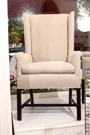 Wingback Chair Brisbane Wingback Chair For Sale Cape Town Chair Design Wingback Chair