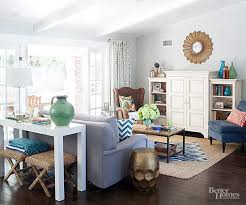 tiny living room stunning tiny living room for living room feel it home interior