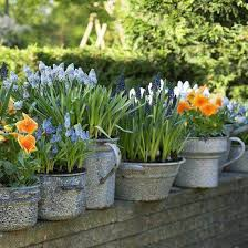 small flower bed ideas superb small flower garden plans flower garden design ideas in