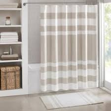 bath u0026 shower curtains kohl u0027s