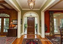 southern home interiors southern home decorating houzz design ideas rogersville us