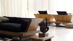 zen style living room andre scheers huis intended for zen style