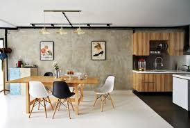 decor home designs 6 apps that will help turn your dream home into reality