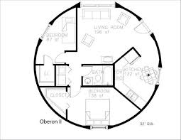 dome homes floor plans new dome homes floor plans new home plans design