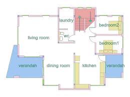 floor plan designer littleplanet me