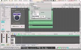 logic pro 9 beginner tutorial youtube