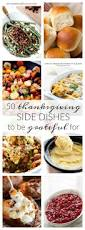 pioneer woman thanksgiving sides 210 best food thanksgiving images on pinterest christmas ideas