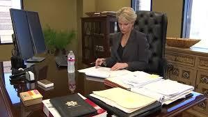 Seeking Dallas Lawsuit Filed Seeking Dallas Da S Removal Nbc 5 Dallas Fort Worth