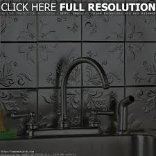 peel and stick kitchen backsplash walmart backyard decorations cheap kitchen backsplash peel and stick self adhesive floor tiles ideas with peel and unique peel and stick backsplash tiles design for home interior