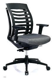 chaise baquet de bureau siege de bureau baquet chaise bureau baquet bureau chaise de bureau