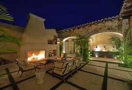 100 mediterranean style home interiors spanish style ranch
