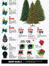 christmas lights black friday 2017 lowes black friday 2017 ads and deals improve and update your home