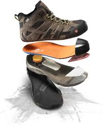 composite toe work boots from merrell work merrell
