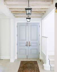 Benjamin Moore 2017 Colors by Pretty Interior Door Paint Colors To Inspire You
