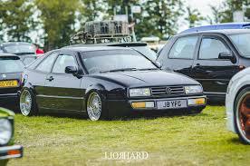 volkswagen corrado stance edition 38 u2013 rollhard