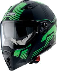 caberg motorcycle helmets u0026 accessories sale clearance online