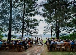 lake tahoe wedding venues south lake tahoe wedding venues awesome tahoe wedding receptions