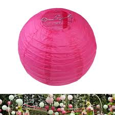 online get cheap chinese party decoration aliexpress com