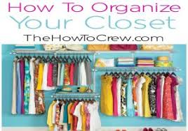 how to organise your closet fresh how to organise your closet maisonmiel