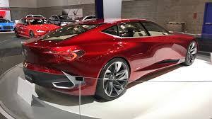 lexus canada autotrader must see cars of the vancouver international auto show news