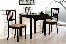 sofa fancy amusing bar stools cheap tall metal full size of