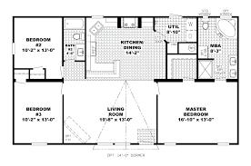 single story floor plans with open floor plan open floor plan house plans homes best single story modern great