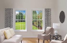 Home Design Windows Colorado Champion Windows Colorado Springs Co 80907 Yp Com
